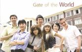 câu hỏi thường gặp về du học Hàn Quốc