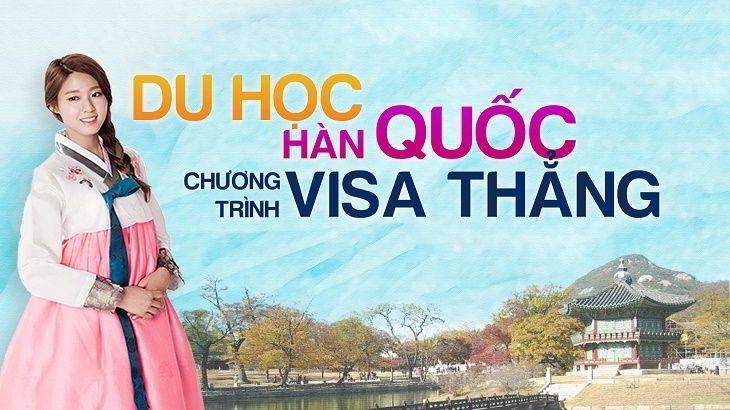tuyen-sinh-du-hoc-han-quoc-ky-hoc-thang-12-nam-2018