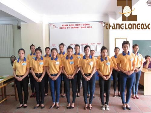 xuat-khau-lao-dong-nhat-ban-nganh-thuc-pham