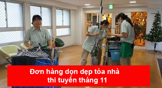 don-hang-don-dep-ve-sinh-toa-nha-nhat-ban