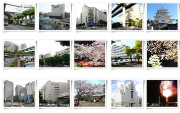 Top những trường Nhật ngữ nổi tiếng ở Chiba