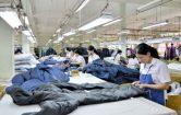 Mức lương cơ bản ở Đài Loan bây giờ là bao nhiêu?