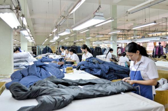 Mức lương cơ bản ở Đài Loan là bao nhiêu?