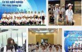 Tuyển 05 nam làm tại nhà máy sx thực phẩm tại Đài Bắc Đài Loan