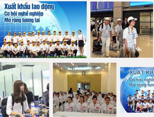 tuyen-05-nam-lam-tai-nha-may-sx-thuc-pham-tai-dai-bac-dai-loan