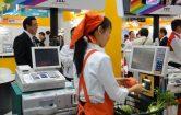 Tuyển 18 nữ xuất khẩu lao động làm việc trong siêu thị Nhật Bản