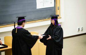 chương trình du học thạc sĩ Nhật Bản