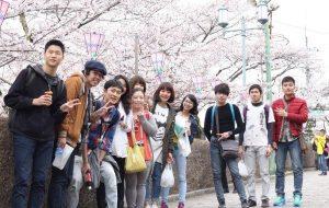 19 điều cần nhớ khi sinh sống tại Nhật Bản