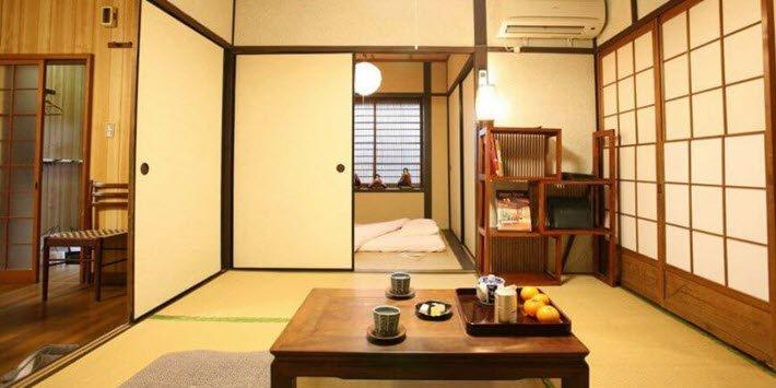 điều cần nhớ khi sinh sống tại Nhật Bản