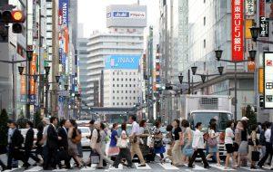 Kĩ năng sinh sống ở Nhật Bản bạn CẦN PHẢI BIẾT