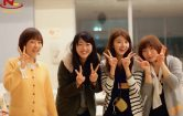 kinh nghiệm du học Nhật Bản
