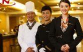 Du học Nhật Bản ngành quản trị khách sạn
