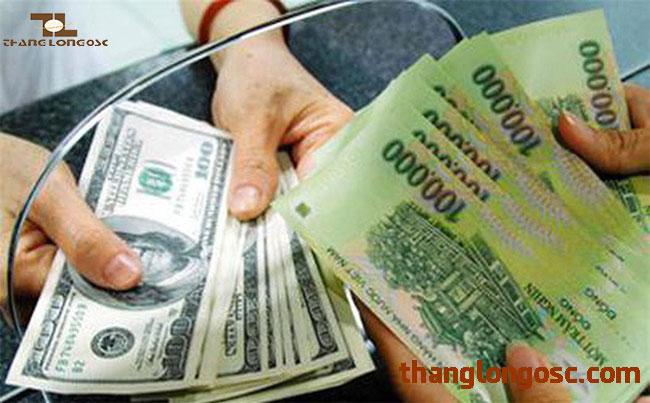 chi phí xkld đài loan bao nhiêu tiền