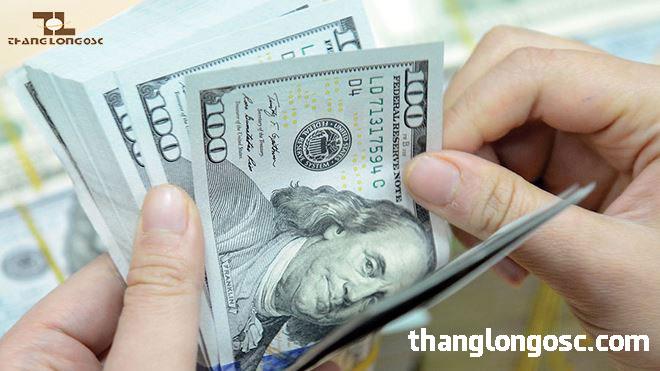 lương cơ bản đài loan tăng từ 1/1/2020