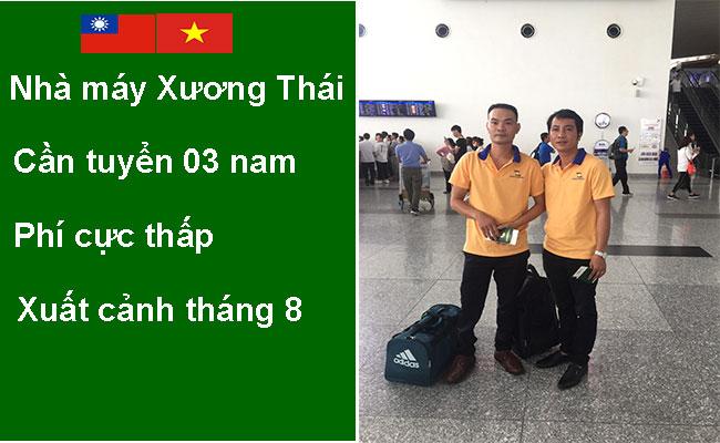 tuyen-lao-dong-pho-thong-di-dai-loan