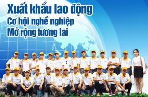 1-xuat-khau-lao-dong-dai-loan-2020