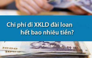 1-chi-phi-di-dai-loan-het-bao-nhieu