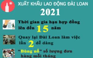 loi-the-di-xuat-khau-lao-dong-dai-loan-2021
