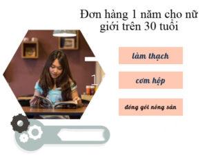 don-hang-di-nhat-cho-nu-tren-30-tuoi