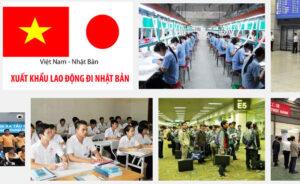 xuat-khau-lao-dong-nhat-ban-nam-2021