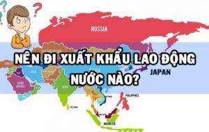 di-xuat-khau-nuoc-nao-tot-nhat