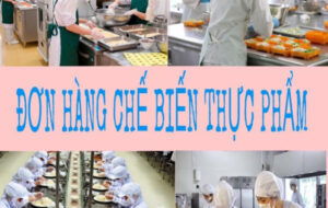 don-hang-thuc-pham-la-lam-gi